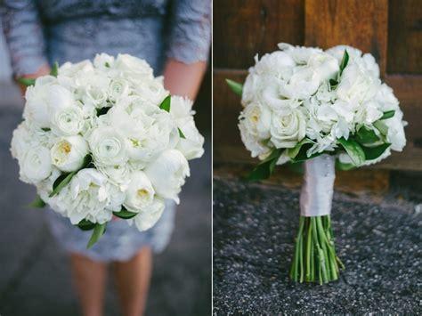 Wedding Bouquets Hydrangea And Peonies   Bouquet Idea