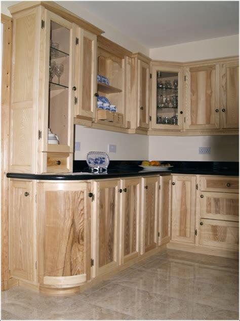 ash wood cabinets kitchen solid ash kitchen cabinets best kitchen cabinets 2017