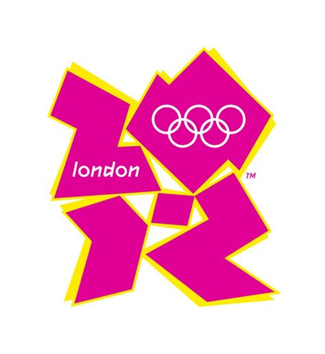 Olympics Logo Olympics Logos Since The 1920s The Best And The Worst