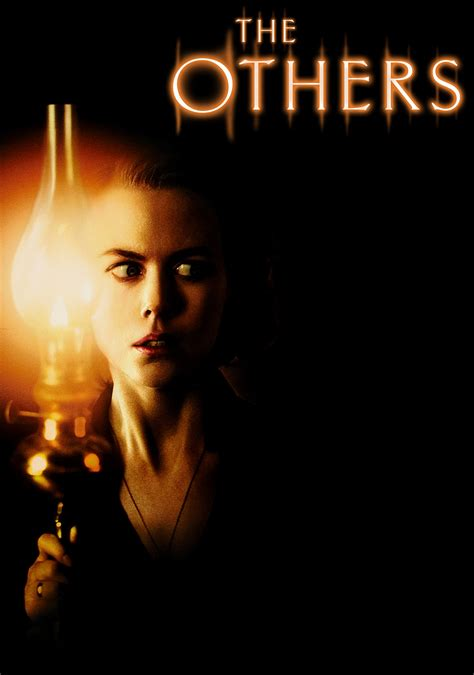 the others movie fanart fanart tv