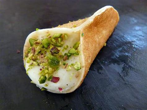 recette de cuisine libanaise avec photo les meilleures recettes de cuisine libanaise