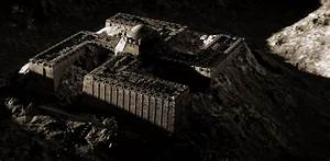 Image - Iron Sky - Nazi fortress on the moon - Swastika ...