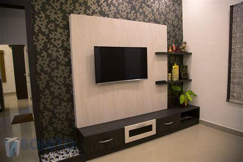 kitchen cupboard interiors mr vivek malhotra 39 s villa hoskote bonito designs