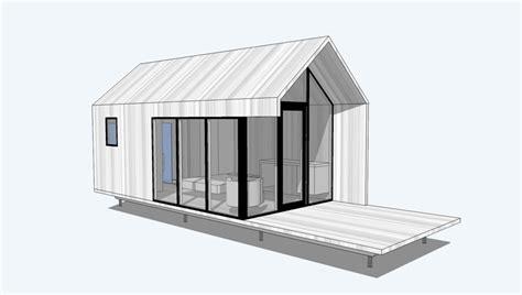 Hoe Breek Je In Een Huis by Een Huis Bouwen Met Houten Legoblokken Innovatief Be