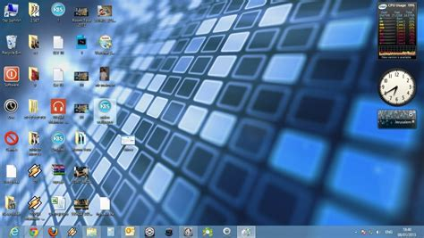 Animated Wallpaper Windows 7 1080p - animated wallpapers windows 8 71
