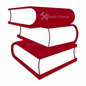 A Lot Of Manuals Books For School Education And College