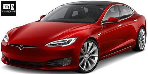 View How To Buy A Tesla Car In India PNG