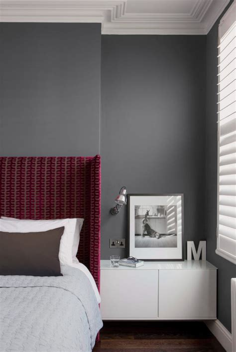 Nice Bedroom Paint Colors
