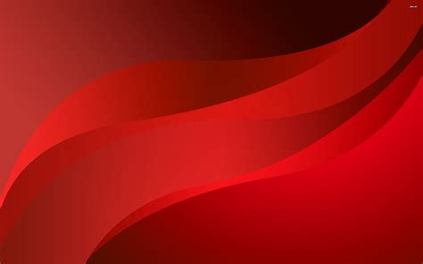 Solid Color Wallpaper Free Red Wallpaper Background Wallpapersafari