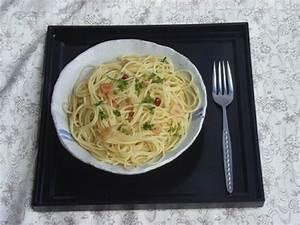 Was Darf Ich Essen Bei Gicht : darf ich spaghetti mit dem l ffel essen freiburg ~ Frokenaadalensverden.com Haus und Dekorationen
