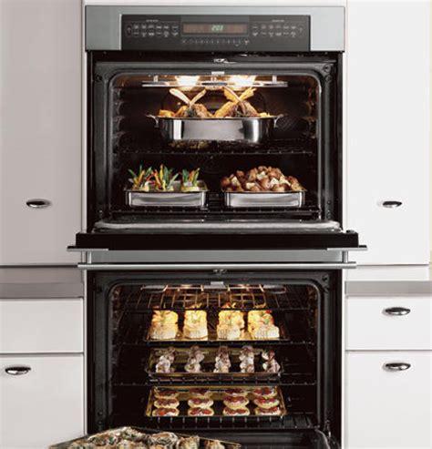 zeksmss ge monogram  built  electric double oven monogram appliances
