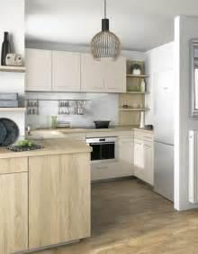 cuisines amenagees modeles cuisines amenagees modeles accessoire salle de bain luxe