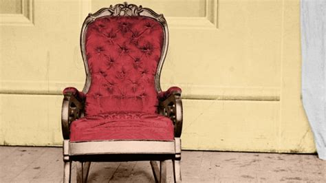 Chair Puns Dies At The End by Chair Puns Dies At The End 28 Images Pin By