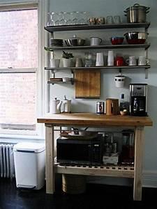 Ikea Küchen Zubehör : 25 einzigartige ikea werkbank ideen auf pinterest werkbank organisation n hzimmer und ~ Orissabook.com Haus und Dekorationen