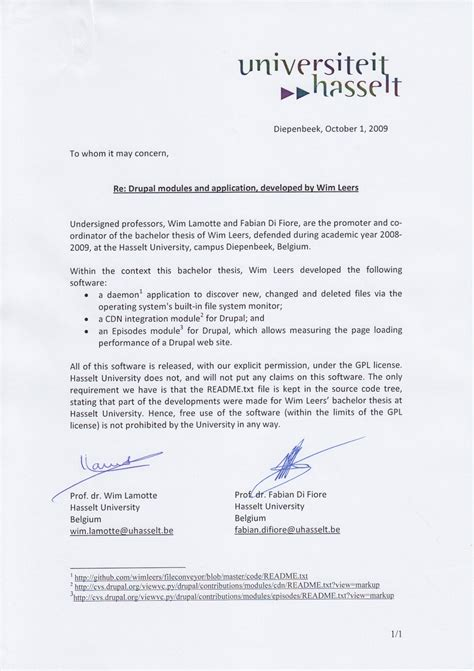 Sle Resume For Master Degree Application by Sle Motivation Letter For Masters Application The
