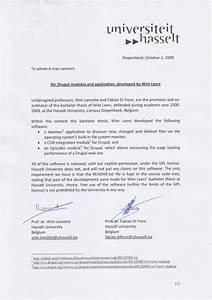 cover letter for applying for master degree - sample motivation letter for masters application the