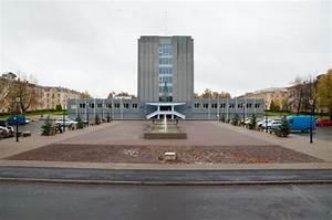 U00bfqu U00c9 Ver En Estonia   Ud83e Udd17  2018  Lugares