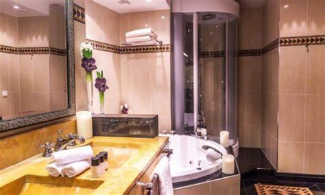 chambre d h es corse hotel avec a 28 images 5 camere d albergo con le viste