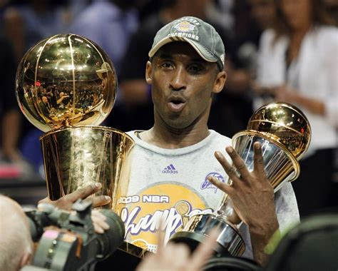Browse 2,222 kobe bryant championship stock photos and images available, or start a. Career Highlights: Kobe Bryant's 20 Years in the NBA - NBC News