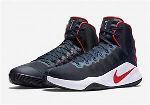 Nike Hyperdunk 2016 Summer Colorways - Sneaker Bar Detroit  Hyperdunk