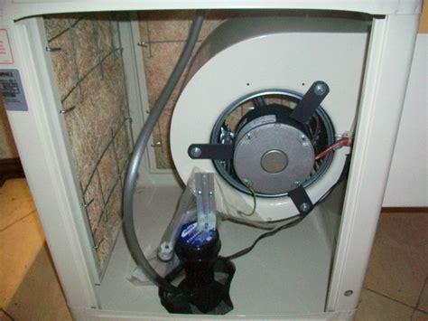 aire lavado cooler enfriador de aire evaporativo 3 900 00 en mercado libre