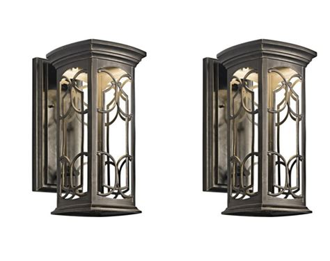 outdoor wall lighting fixtures colonial lighting