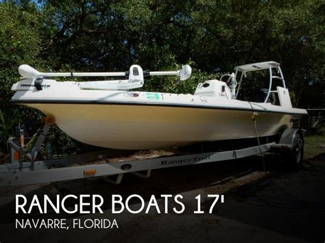 Flats Boats For Sale Central Florida by Used Flats Boats For Sale Boats