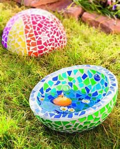 Basteln Mit Mosaiksteinen : 100 besten basteln bilder auf pinterest klick besuchen und ostereier ~ Whattoseeinmadrid.com Haus und Dekorationen