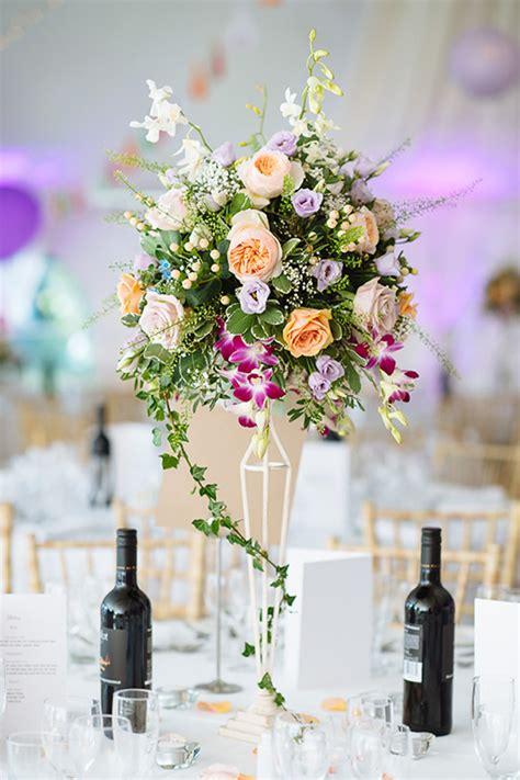wedding  event venue decorations bridal flowers bucks