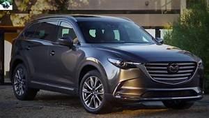 Mazda Cx 8 : 2018 mazda cx 8 vs 2017 mazda cx 9 review youtube ~ Medecine-chirurgie-esthetiques.com Avis de Voitures