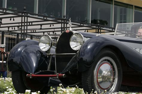 Bugatti Royale Top Speed by 1926 Bugatti Type 41 Royale Review Top Speed