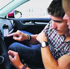 Wert Auto Berechnen Schwacke : 7 ausstattungen die bei schwacke den wiederverkaufswert steigern welt ~ Themetempest.com Abrechnung