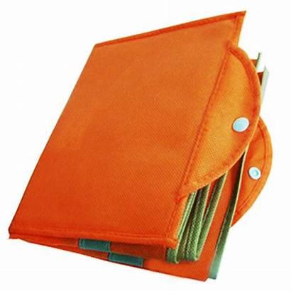 Bag Shopping Folding