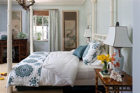 bedroom oasis decorating ideas global inspired oasis traditional bedroom san francisco by hillary thomas designs
