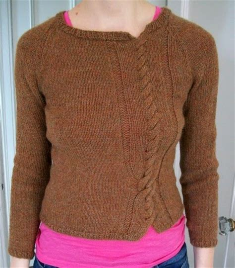 how to knit a sweater best free crochet blanket patterns for beginners on pinterest