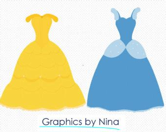 robes de chambre enfants de la robe de princesse etsy fr