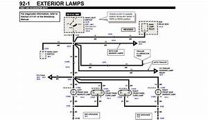 Where Can We Find A 1999 F350 Diesel Truck Wiring Diagram