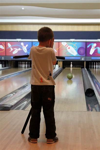 Bowling Movies Brunei