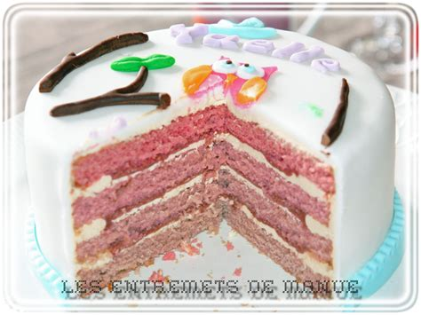 g 226 teau framboise 224 233 tage ou raspberry layer cake les entremets de manue