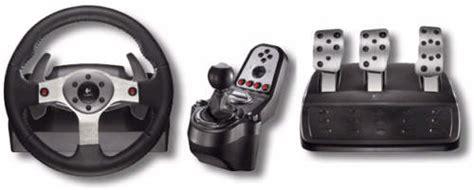 Volanti Per Xbox 360 Xbox360 Volante