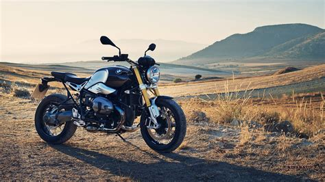 Bmw R Nine T Wallpapers bmw r nine t wallpapers justbikes in