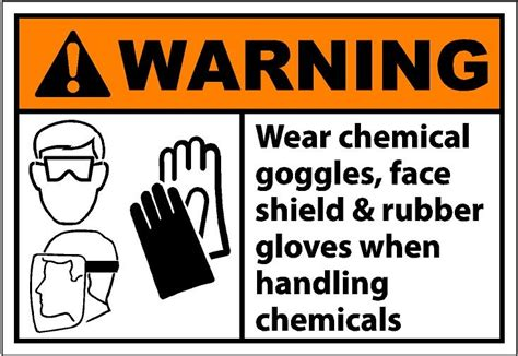 chemical safety exposure monitoring   youre