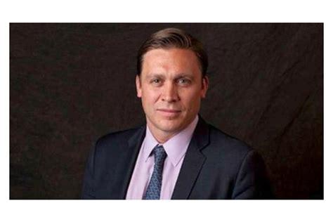 Devons Arčers kļūst par jauno Winergy investoru. - Tirgus ...