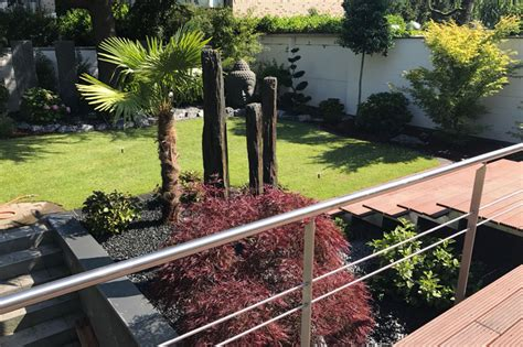 Garten Landschaftsbau Köln Rath by Mathias Keren Garten Und Landschaftsbau K 246 Ln Rath