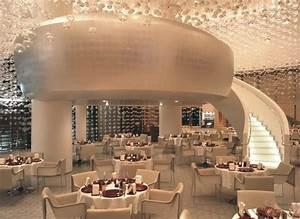 best 25 modern wedding venue ideas on pinterest flower With indoor wedding venues las vegas