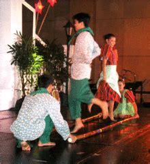 philippine dance wikipedia