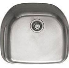how to put in a kitchen sink how to remove a scratch from stainless steel sink 9534