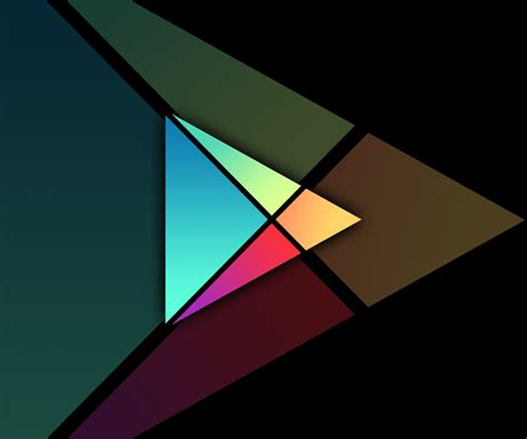 Download Play Store Wallpapers Gallery