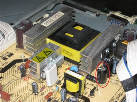 solucionado samsung 32 quot no enciende led parpadea gt manual de servicio en tecnolog 237 a