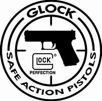 Risultato immagine per logo glock
